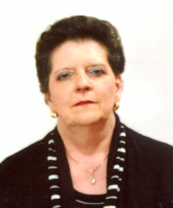 Teresa Clauderotti
