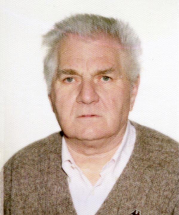Luciano Bona