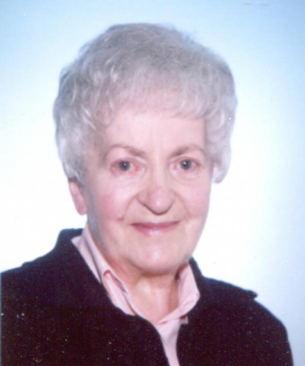 Clara Forabosco