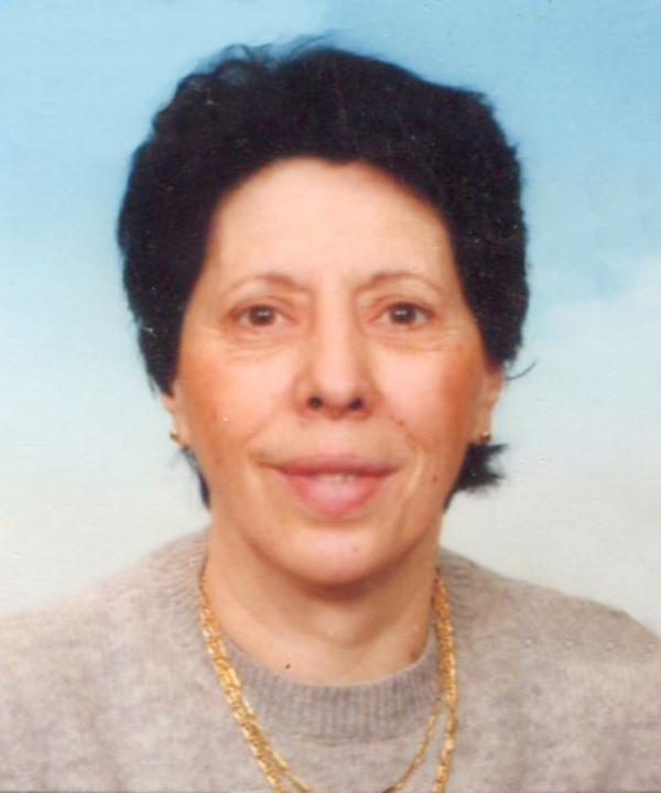 Ivana Buzzi