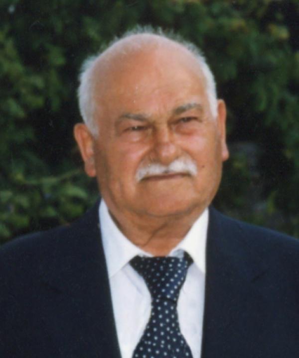 Giovanni maio boselli onoranze funebri for D angelo arredi funebri
