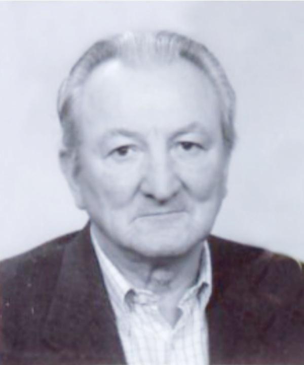 Mario Cereatti