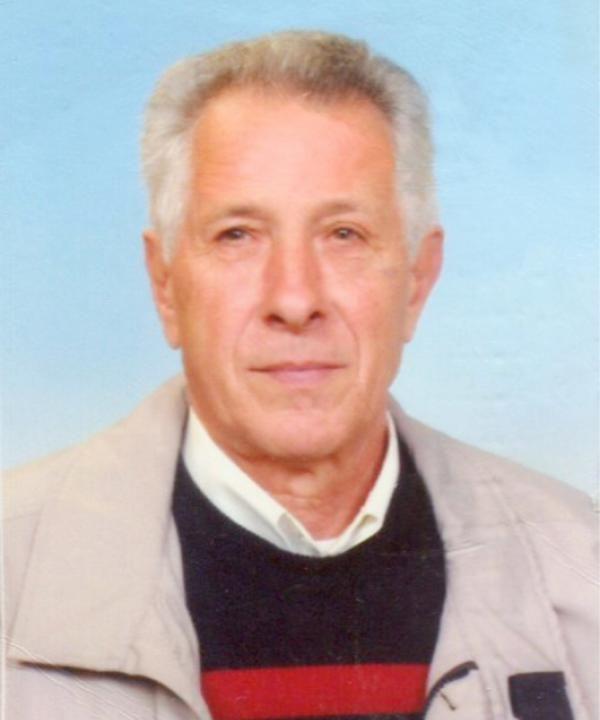 Marco Contessi