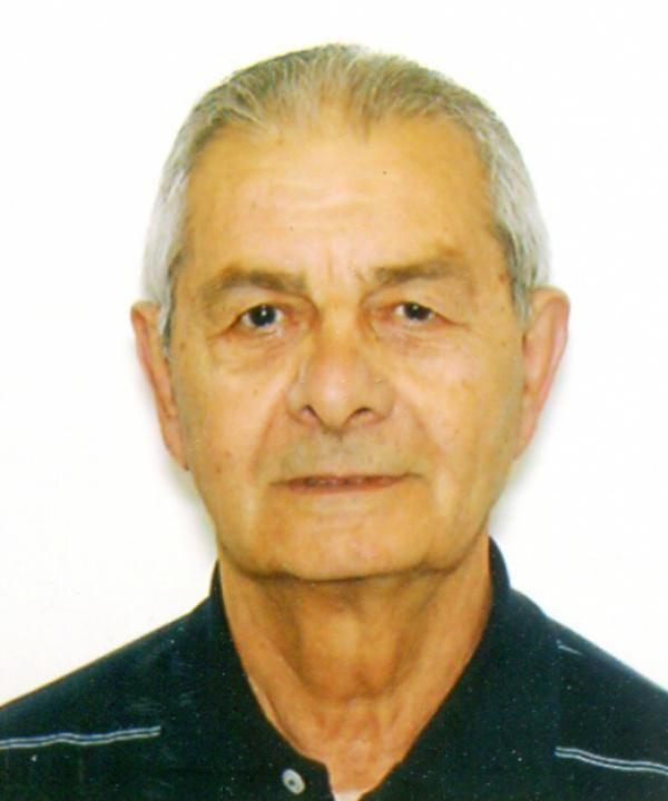 Bruno Dario