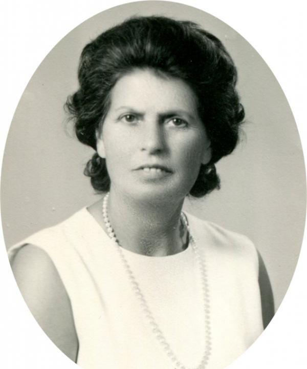 Elena Cacitti (Cont)