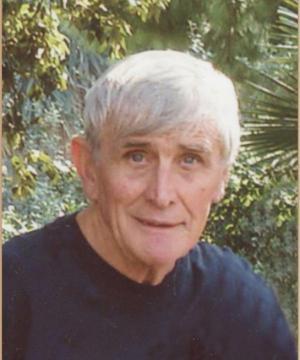 Renato Brivio