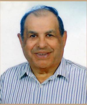 Gheorghe Niculescu