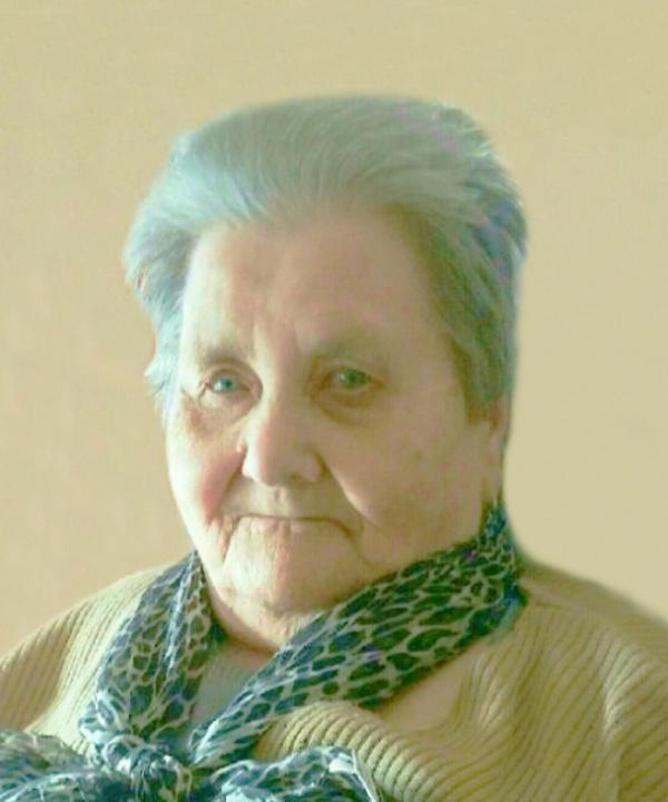 Venerina Gardelli