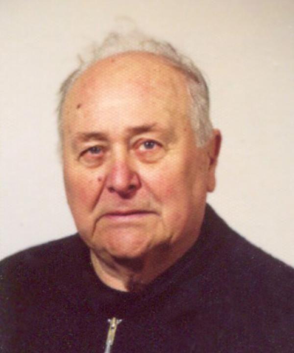 Renato Lessanutti