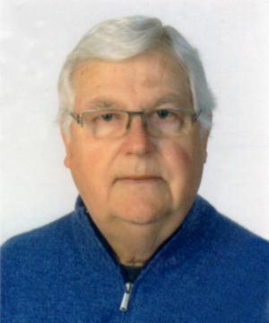 Gianfranco Stefani