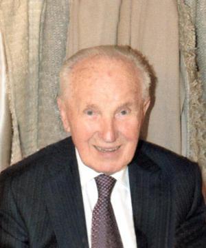 Gino Scalon