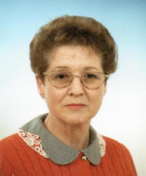 Pierina Antonietta Serafini