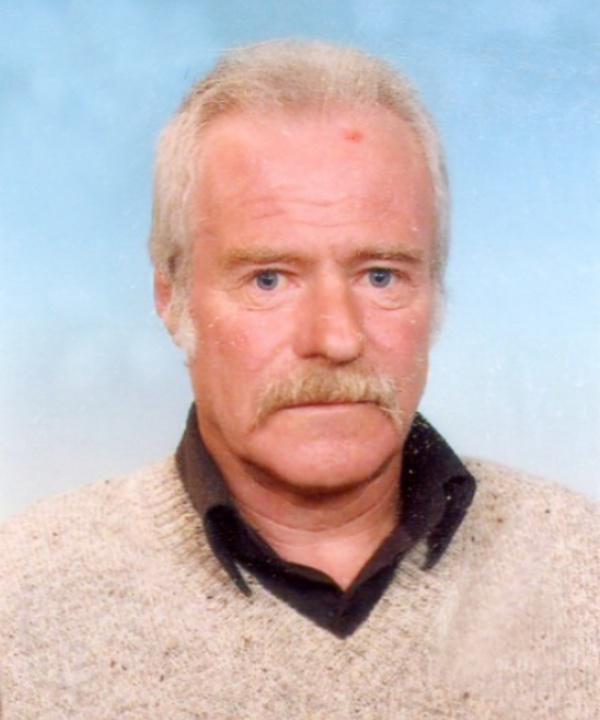 Giuseppe Kovatsch
