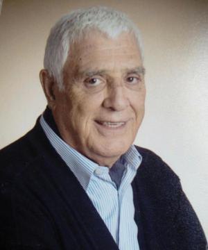 Fabio Schiavo Lena