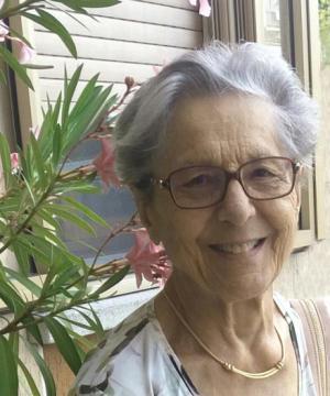Matilde Cibin Valeri