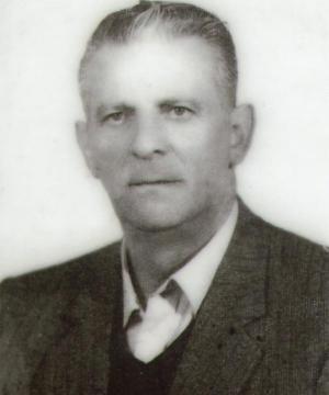 EUGENIO FLOREANI
