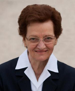 Luigina Toneatti