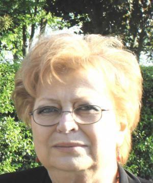 Livia Damo