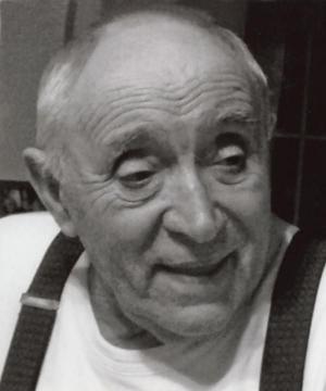 Angelo De Paoli