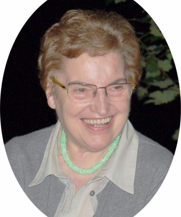 Maria Pia Bulfon