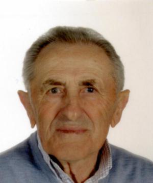Vittorio Carnio