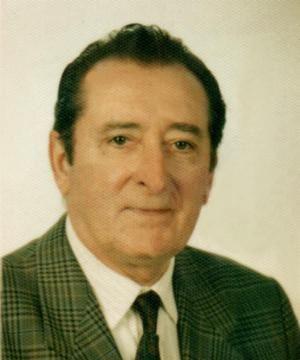 Aurelio Orlando