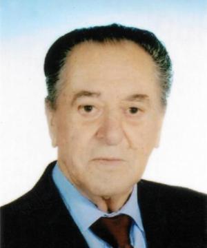 Luigi Rosani