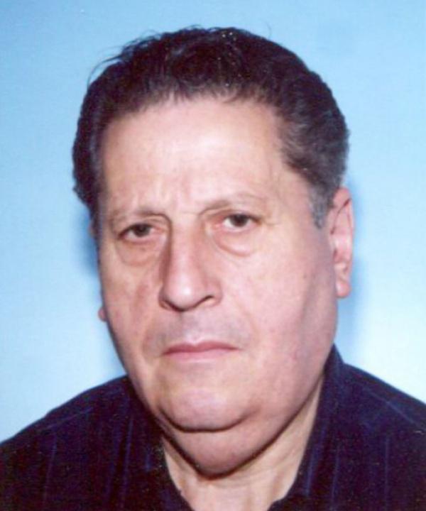 Giovanni Recchia