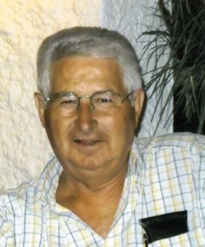 Graziano Murador