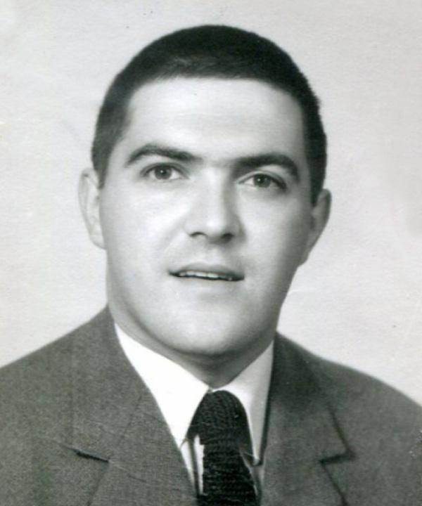 Armando Ermano