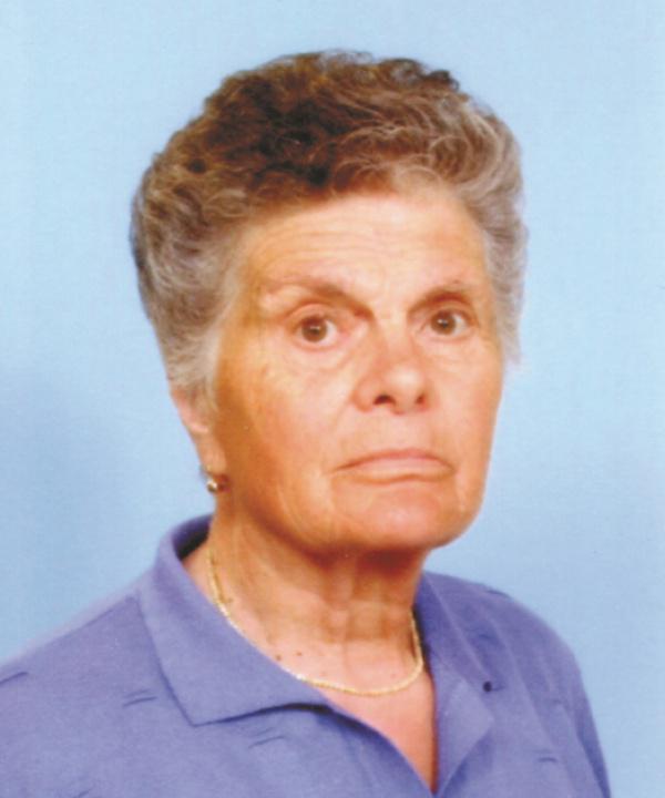 Olga Buzzi