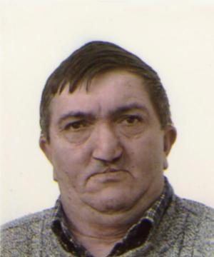 Benedetto Martinuzzi