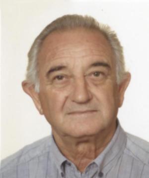 Giovanni Zavagno