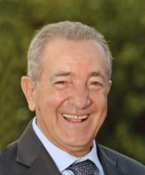 Corrado Ettore Aiuto