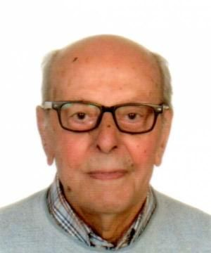 Umberto Patarini