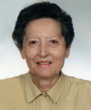 Luciana Canella