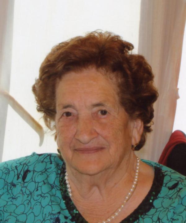 EMMA BRAVI
