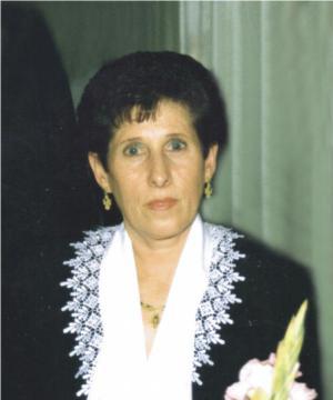 Pierina Cosmo
