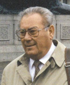 Alfredo Secchiati