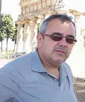 Flavio Ceolin
