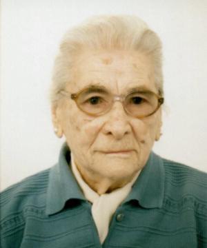 Rosa Carioli