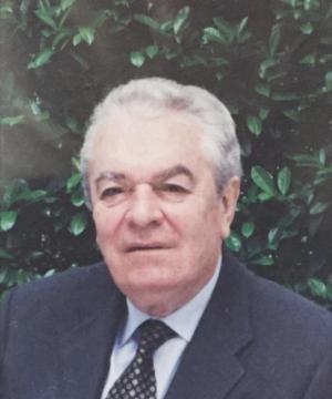 Livio Gasparato