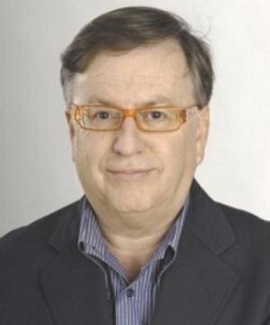 Renato Boatto