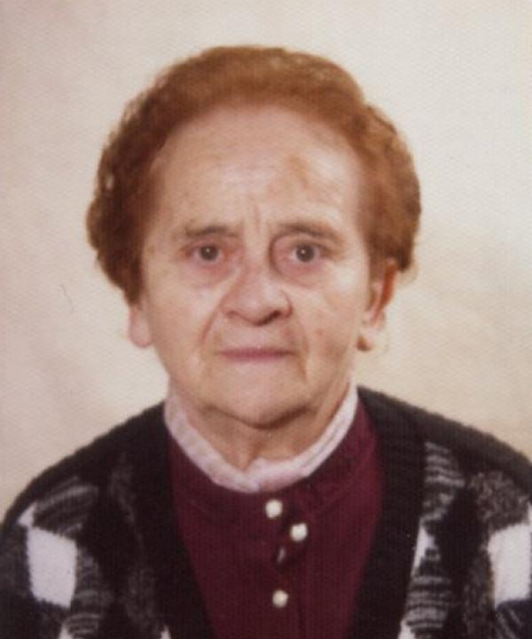 ELIA GUIDARELLI