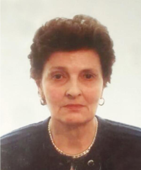 Marta Lupieri