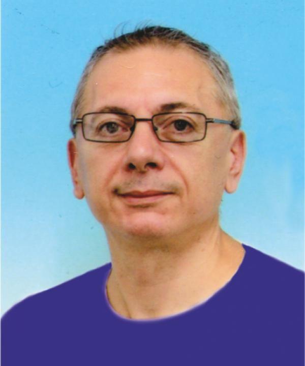 Filippo Geraci