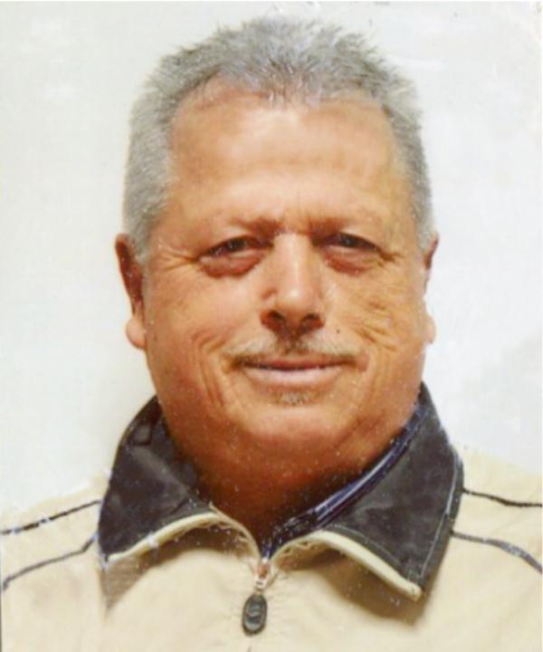 Silvano Da Rugna