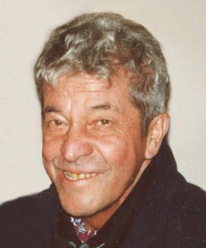 Ivo De Colle