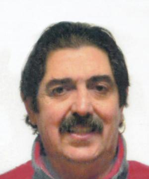 Lucio Buzzi