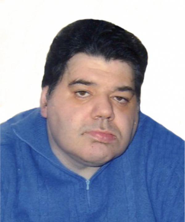 Gabriele Anzilutti